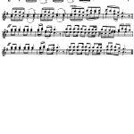 Natos smuikui