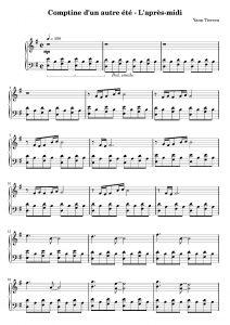 Amelie-theme-Yann-Tiersen_Page_1