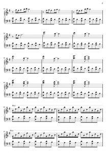 Amelie-theme-Yann-Tiersen_Page_3
