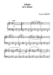 ALBINONI-Adagio_Page_1