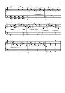 BEETHOVEN-MoonlightSonata_Page_5